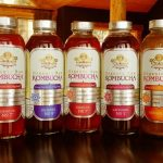 Photo Image Can Kids Drink Kombucha According Doctor Says