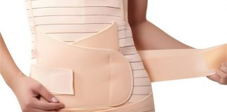 Photo Image Can Wearing Girdle Cause Miscarriage Is it Safe