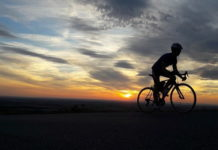 Photo Image Can Cycling Affect Sperm Count According Doctor Says