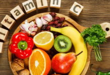 Photo Image Can You Have an Overdose of Vitamin C How To Prevent it