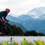 Photo Image Can Cycling Increase Height Body