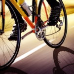Photo Image Can Cycling Increase Height after Puberty What The Reason and Side Effect