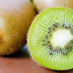 Photo Image Can Dogs Eat Kiwi Is it Safe for Stomach