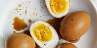 Photo Image Can Dogs Eat Eggs Is it Good for Healthy